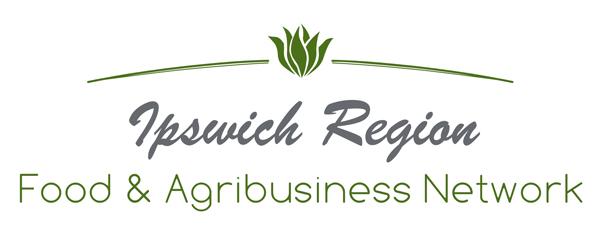 Ipswich Region FAN